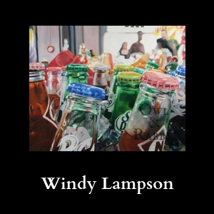 windy lampson