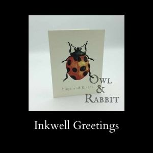 inkwell greetings
