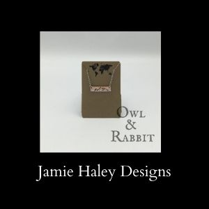 Jamie Haley Designs
