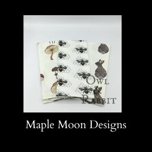 maple moon designs